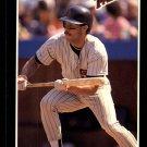 1989 Donruss Baseball's Best 21 Roberto Alomar