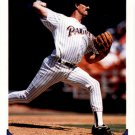 1993 Topps 329 Mike Maddux