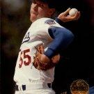 1993 Leaf 53 Orel Hershiser