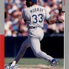 1998 Collector's Choice 149 Eddie Murray