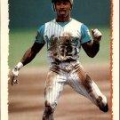 1995 Topps 96 Chuck Carr