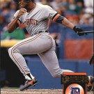 1994 Donruss 475 Milt Cuyler