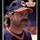 1989 Donruss Baseball's Best 173 Doug Jones