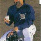 1998 Collector's Choice 402 Doug Jones