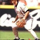 2000 Pacific Omega 121 Bret Boone
