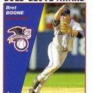 2004 Topps 699 Bret Boone GG