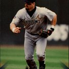 1998 Donruss 26 Jeff Bagwell