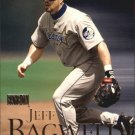 2000 SkyBox 92 Jeff Bagwell