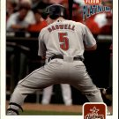 2004 Fleer Platinum 129 Jeff Bagwell