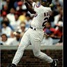 1994 Score 447 Karl Rhodes