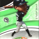 2004 Upper Deck Power Up 63 Miguel Cabrera