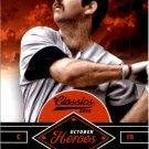 2014 Classics October Heroes 20 Thurman Munson