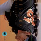 1995 Emotion 6 Mike Mussina