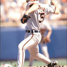 1995 Pacific 27 Mike Mussina