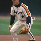 1994 Ultra 203 Jeff Bagwell