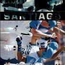 1994 Select 354 Benito Santiago