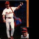 1996 SP 143 Benito Santiago