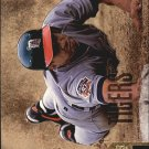1998 Upper Deck Special F/X 52 Damion Easley