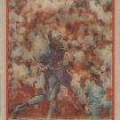 1987 Sportflics 183 Damaso Garcia