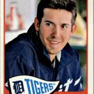 2014 Topps Heritage 258 Rick Porcello
