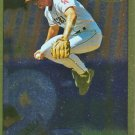 1994 Score Gold Rush 377 Gary DiSarcina