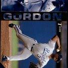 1994 Select 119 Carlos Garcia
