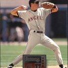 1996 Donruss 31 Gary DiSarcina