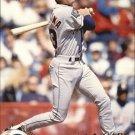 1995 Pacific 56 Gary DiSarcina