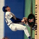 1995 Stadium Club 338 Gary DiSarcina