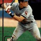 1994 Bowman 95 Chris Turner