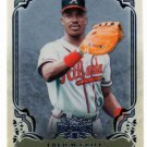2013 Topps Triple Threads 78 Fred McGriff