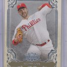 2013 Topps Triple Threads 99 Cliff Lee