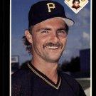 1989 Donruss Baseball's Best 17 Doug Drabek