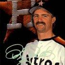 1993 Studio 194 Doug Drabek