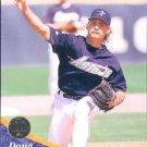 1994 Leaf 271 Doug Drabek