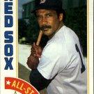 1984 Topps 401 Jim Rice AS