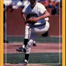 1988 Score 533 Scott Garrelts