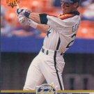 1994 Triple Play 27 Luis Gonzalez1994 Triple Play 27 Luis Gonzalez