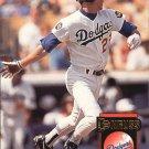 1994 Donruss 543 Brett Butler