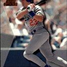 1999 Topps Stars 116 Eric Karros