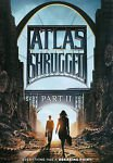 Atlas Shrugged Part II (DVD, 2013)
