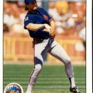 1990 Upper Deck 492 Tim Teufel