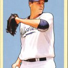 2009 Upper Deck Goudey #167 Chris Young