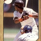 1987 Topps 530 Tony Gwynn