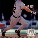 1996 Upper Deck #69 Phil Nevin