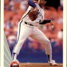 1990 Leaf 168 Jim Deshaies