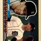 1989 Topps Big 252 Mike Henneman