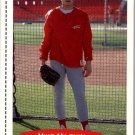 1991 Classic/Best 107 Mike Milchin