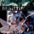 1994 Select #163 Tino Martinez ( Baseball Cards )