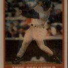 1989 Sportflics 153 Mike Pagliarulo